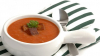 Soup of the day £4.95